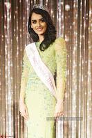 Manushi Chhillar Miss World 2017 ~ Exclusive Galleries 003.jpg