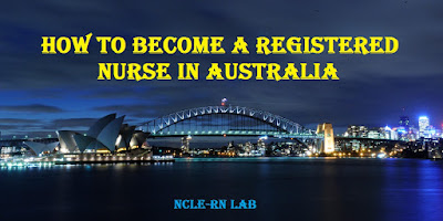 http://www.world4nurses.com/2016/09/how-to-become-registered-nurse-in.html