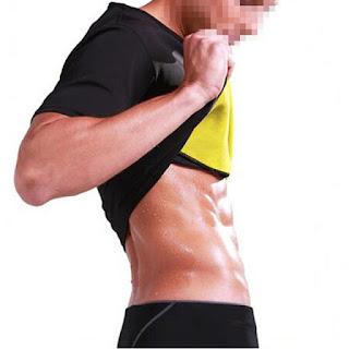 O que o corpo sente se você perder peso
