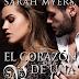 El Corazón de una Bestia - Autora Sarah Myers