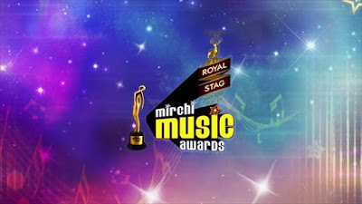 Mirchi Music Awards 2017 Main Event Download