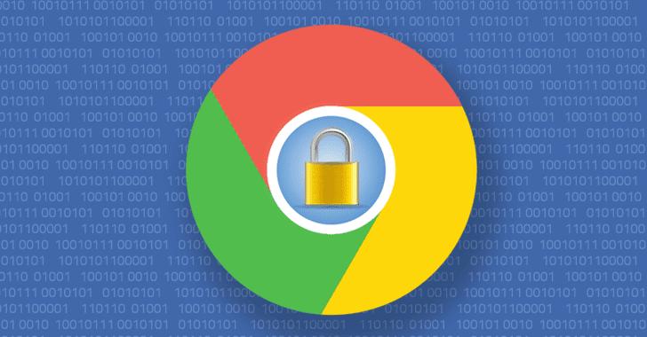 code-injection-google-chrome