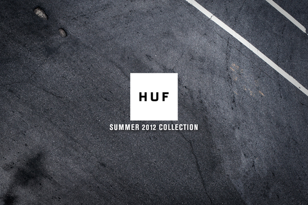 Gucci Wallpaper Iphone 6 Crossover Huf Summer 2012
