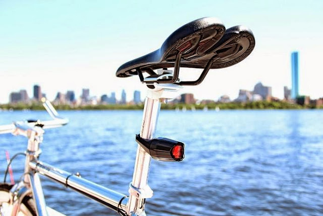 Functional and Useful Bike Lights (15) 3
