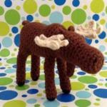https://www.lovecrochet.com/dudley-the-moose-crochet-pattern-by-samantha-schreyer