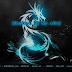 99+ Download Kumpulan Script Deface Keren,Galau,Romantis Terlengkap