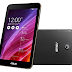ASUS MeMO Pad 7 ME176CX now in the Philippines, priced at Php6,995!