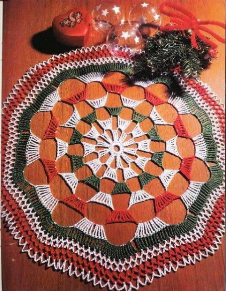 esquema-carpeta-navidad-crochet