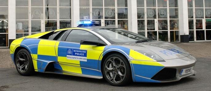 lambo+police+car.jpg