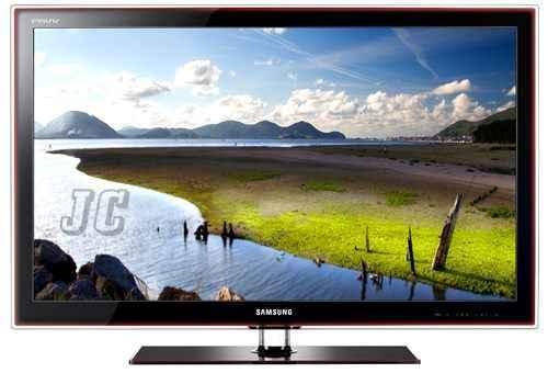Harga Tv Led Lcd 32 Inch Full HD Murah