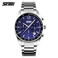 http://jamtanganimport.com/jual-jam-tangan-pria-original-skmei-cs-9096-import.html