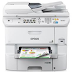 Work Driver Download Epson WorkForce Pro WF-6590DWF