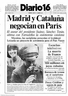https://issuu.com/sanpedro/docs/diario_16._11-8-1977