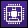 Icon CPU-Z