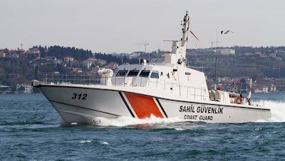 Αποτέλεσμα εικόνας για τουρκικά περιπολικά σκάφη