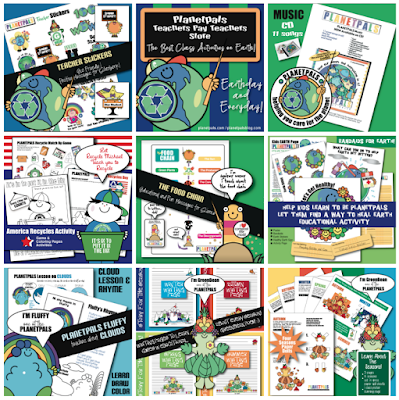 A world full of new activities for school, home, homeschool are available at our latest shop on TeacherPayTeachers.