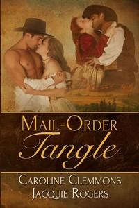 Mail Order Bride Stories Slash 73