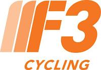 www.F3Cycling.com