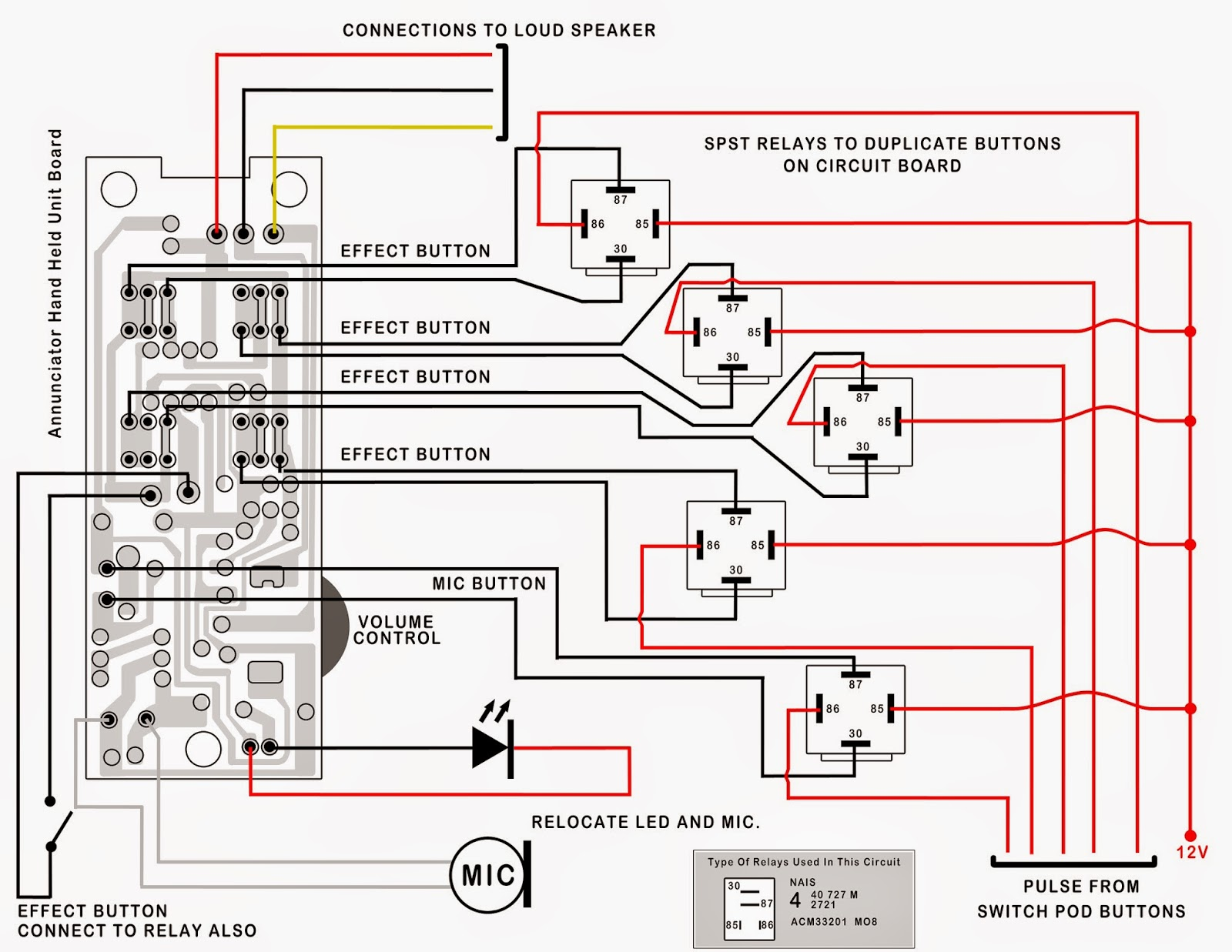 medium resolution of 4l60e sd sensor wiring diagram neutral safety switch 4l60e plug diagram 1999 silver 4l60e plug diagram 1999 silver