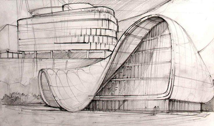 Fundamentos del dise o dise o y arquitectura param trica for Arquitectura parametrica