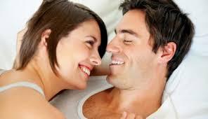 tips cara untuk menyempitkan vagina longgar