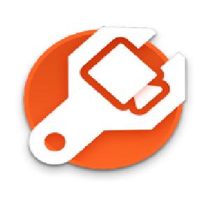 برنامج اصلاح الفيديو التالف المعطوب للاندرويد -MP4Fix Video Repair Tool