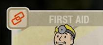 perk card sharing icon