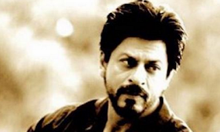 raees-movie-download