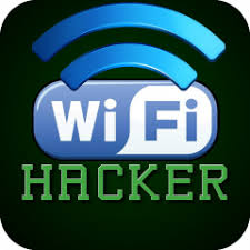 wifi-hack-full-apk