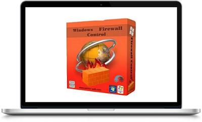 Windows Firewall Control 5.0.2.0 Full Version