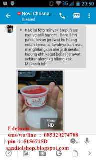 pemesanan SM Minyak AMpuh Hubungi Sandi Maulana tlp/sms/wa/line  :  085320274788 pin bbm  :  5156715D