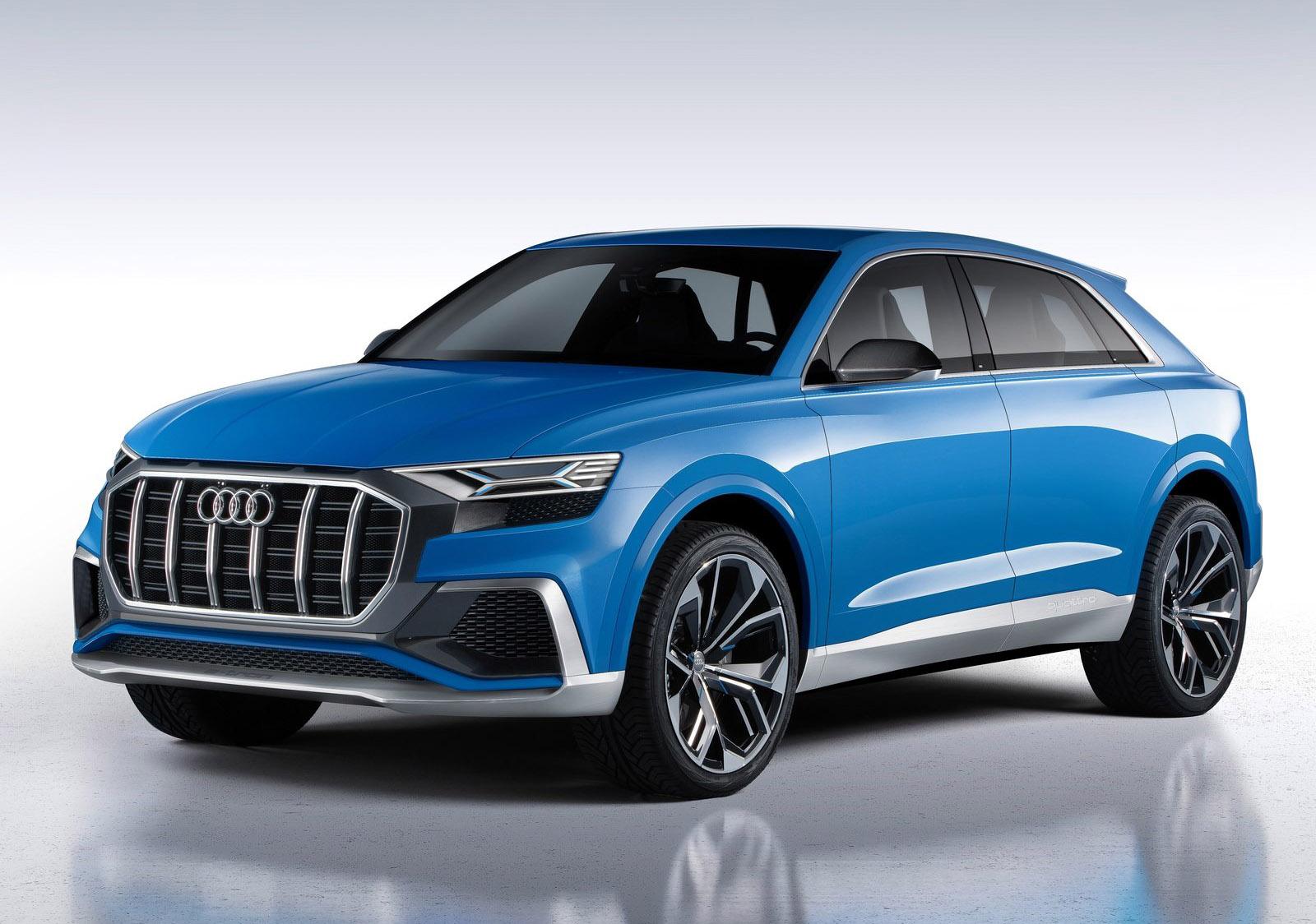 Audi-Q8_Concept-2017-1600-08 Audi Suv Price