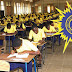 29 Repentant Born-again Christians Return WAEC Certificates for Cheating