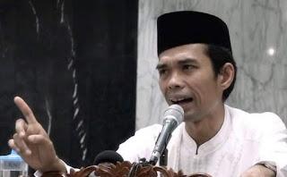 Kumpulan Foto Ustadz Abdul Somad Lc MA Terbaru Lengkap Kumpulan Foto Ustadz Abdul Somad Lc MA Terbaru Lengkap