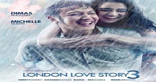 LONDON-LOVE-STORY-3-2018_pf_1.jpg