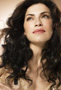 Julianna Margulies, nacida el 08/06/66 (la Alicia Florrick de «The Good Wife») MILF, madurita sexy