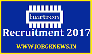 http://www.jobgknews.in/2017/11/hartron-recruitment-2017-for-80.html