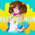 Impresiones – Ghosts of Miami