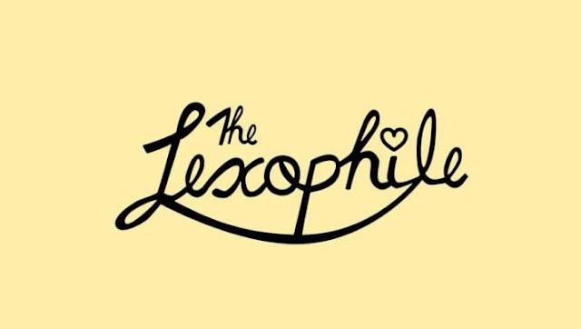 The Lexophile