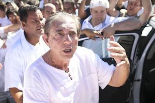 http://vnoticia.com.br/noticia/3323-justica-de-goias-determina-prisao-de-joao-de-deus