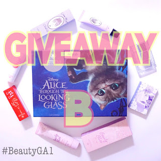 giveaway-beautyga1-for-2-winners-alice-in-wonderland-emina-cosmetics.jpg