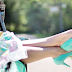 5 Jenis Bawahan Ini Kurang Cocok Bila Dipasangkan dengan High Heels