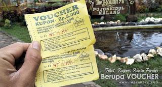 wisata alam, wisata extream, wisata malang, wisata indah, wisata murah, wisata hits, wisata terkenal, ,
