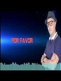 Cheb Hamani-Por Favor 2016