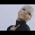 Download Video ~ Feza Kessy ft Dammy Krane - Simple