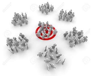 4 Strategi, tips, Cara Membidik Target Pasar Potensial yang Tepat untuk Bisnis Anda, membidik pasar sasaran, membidik konsumen lisubisnis bisnis muslim muslimpreneur.jepg