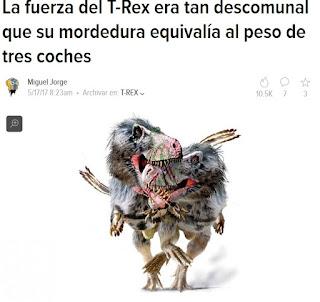http://es.gizmodo.com/la-fuerza-del-t-rex-era-tan-descomunal-que-su-mordedura-1795289809
