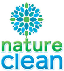 Veganism A Truth Whose Time Has Come Vegan Cleaning Products