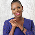 Xolile opens up about her miscarriage and coming back to TV