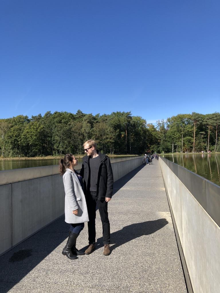 belgian getaways